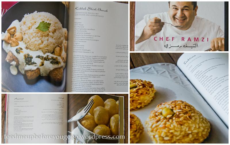 libanesische küche kibbeh ~ Logisting.com = Varie Forme di Mobili Idea e Camera da Letto Moderna