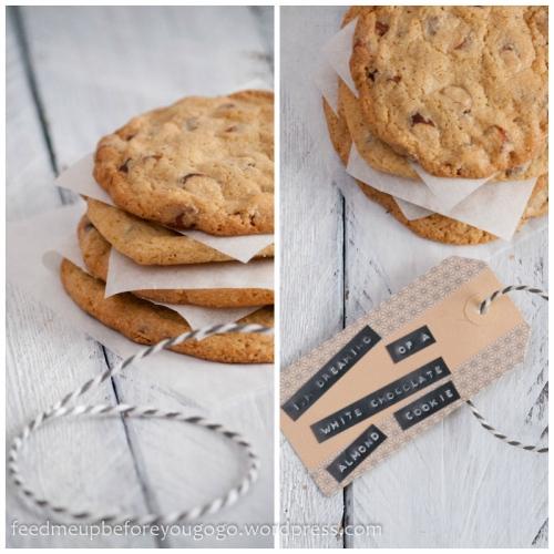 WhiteChocolateAlmondCookies-1