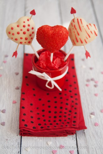 Heart-Pops-Kokos-SchokoladeCakePops-2