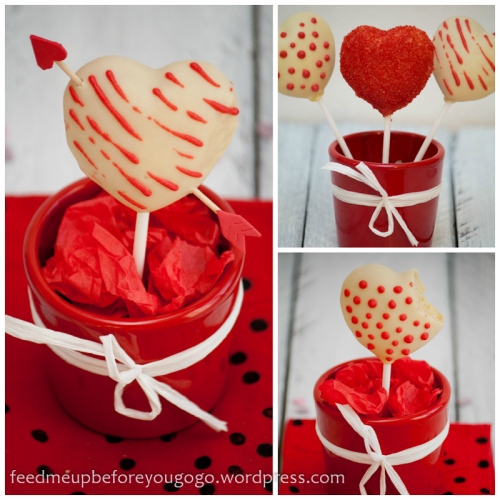 Heart-Pops-Kokos-SchokoladeCakePops-4
