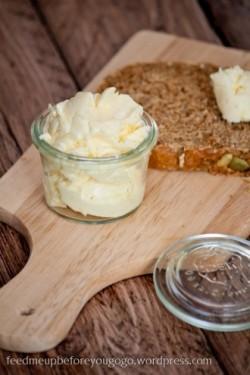 Ingwer-Limetten-Butter-3