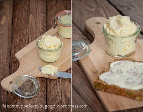 Ingwer-Limetten-Butter-5