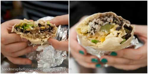 Pure Burrito-5