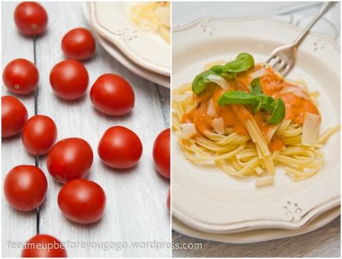 Tomaten_Mascarpone_Cognac_Soße-4