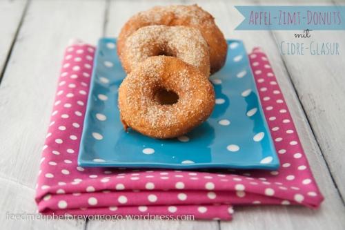 Apfel-Zimt_Donuts-mit-Cidre-Glasur-4