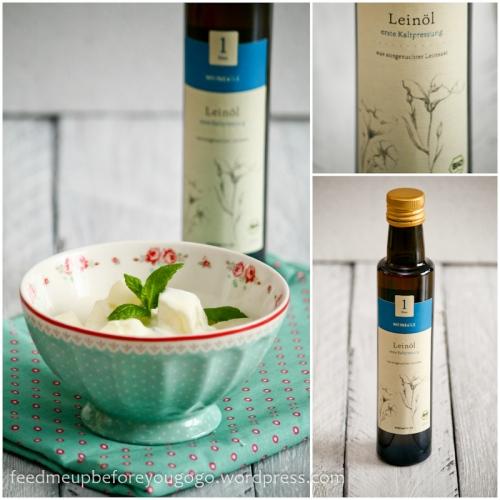 Melonen-Ingwer-Salat_mit_Minzjoghurt-6