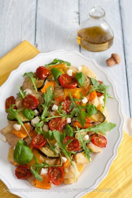 Antipasti-Kartoffelsalat-4