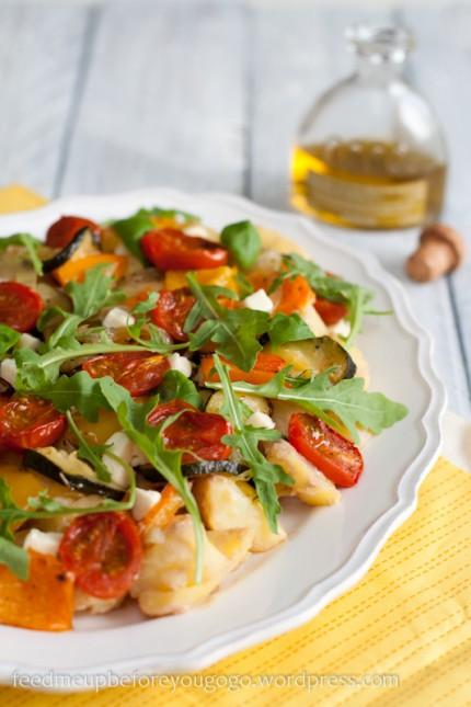 Antipasti-Kartoffelsalat-5