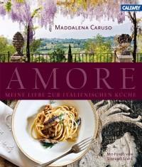 caruso_amore2
