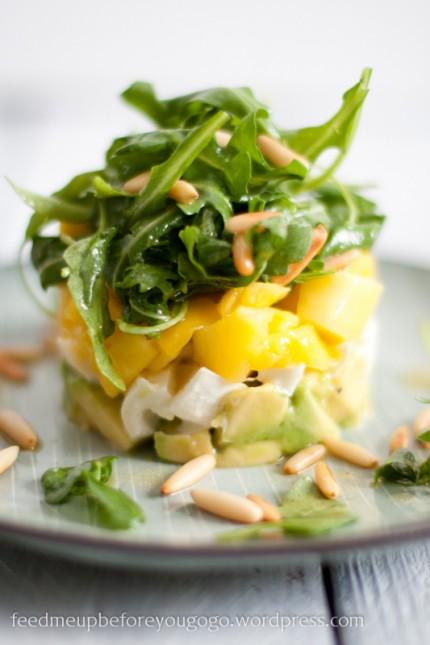 Avocado_Mango_Mozarella_Salat-5