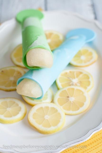 Minze-Zitrone-Sorbet-2