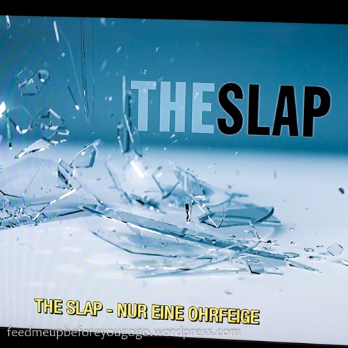 TheSlap-1
