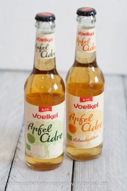 Voelkel_Säfte_Cidre_Ayurveda_Cocktail-5