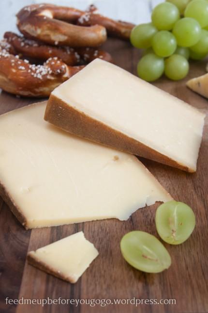 Käse-TastyBox Oktober 2013-4