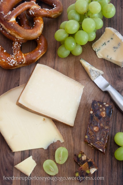 Käse-TastyBox Oktober 2013-5