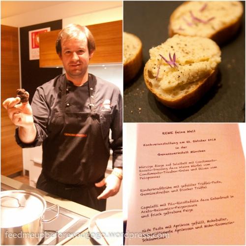 Rewe Feine Welt Pasta Workshop München-3