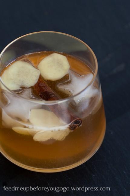 Apfel-Ingwer-Whisky-Hemingway_Drink-1