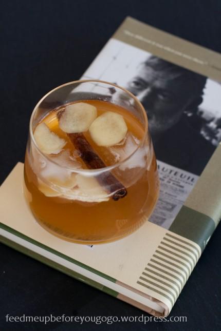 Apfel-Ingwer-Whisky-Hemingway_Drink-2