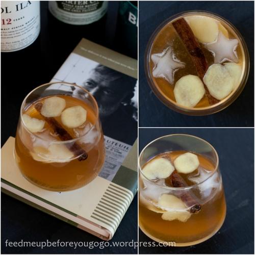 Apfel-Ingwer-Whisky-Hemingway_Drink-3