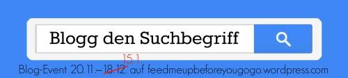 BannerBlog-EventQuer_groß_verlängert