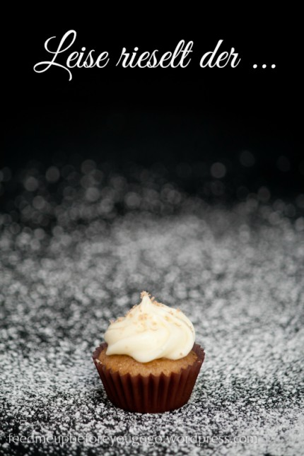 Chai-White-Chocolate-Cupcakes by feed me up before you go-go-3