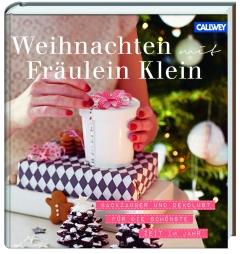 Klein_Weihnachten_3D