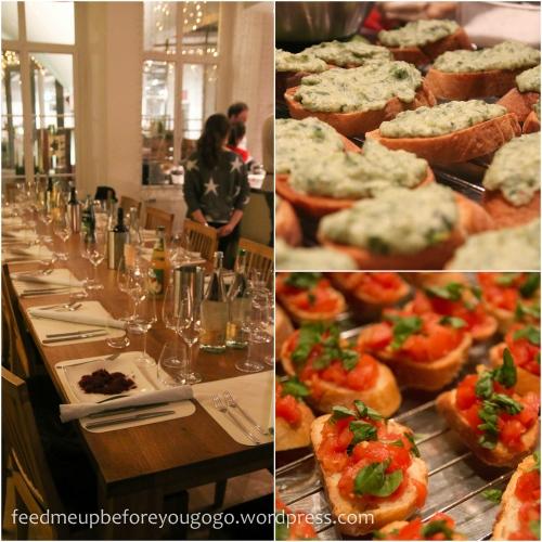 Kustermann_Foodbloggerstammtisch-5
