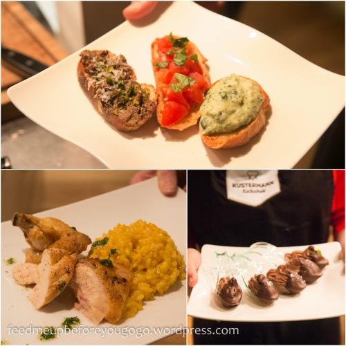 Kustermann_Foodbloggerstammtisch-7
