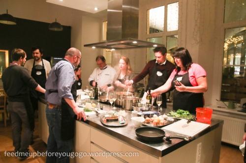 Kustermann_Foodbloggerstammtisch1-1