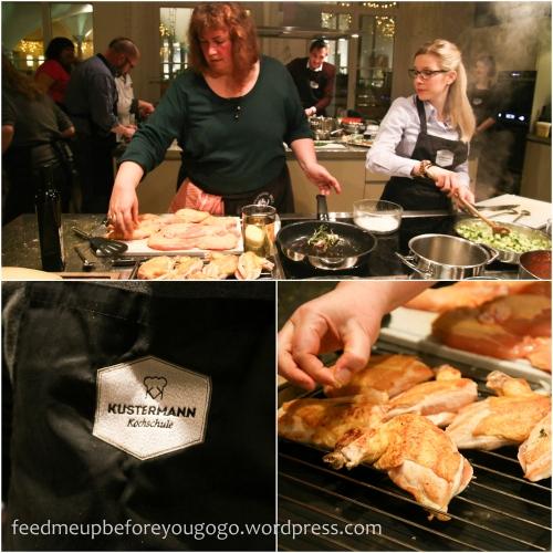 Kustermann_Foodbloggerstammtisch2-1