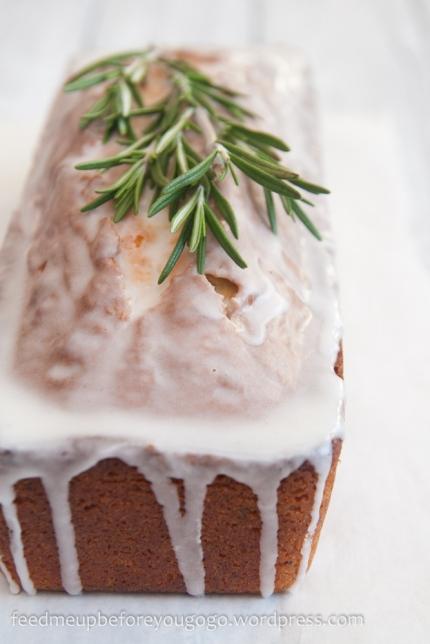 Rosmarin-Vanille-Kuchen-2