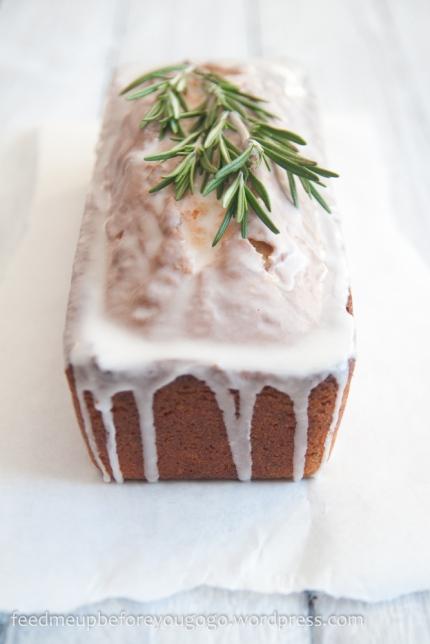 Rosmarin-Vanille-Kuchen-3