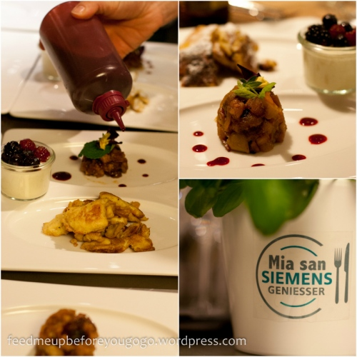 Siemens_Foodblogger_Event-7