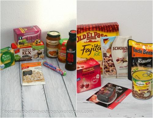 Brandnooz Box Dezember 2013 Januar 2014-1