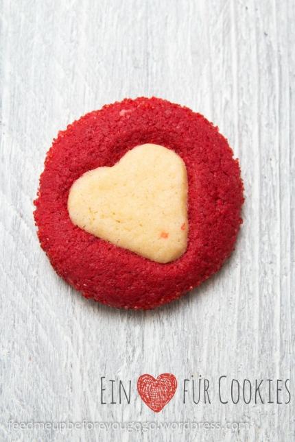 Valentinstagskekse-3