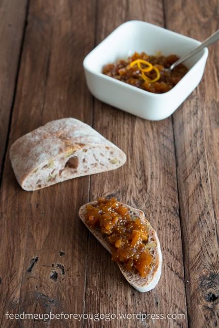 Chutney aus Trockenfrüchten Ducasse-1