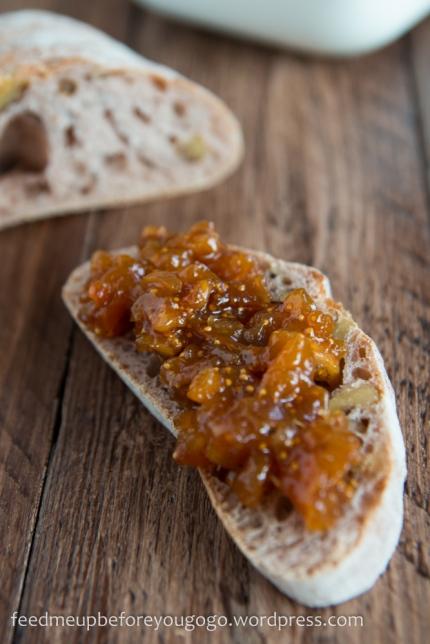 Chutney aus Trockenfrüchten Ducasse-3