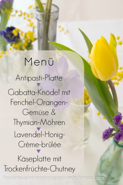 Rewe_Feine_Welt_vegetarisches_Menü