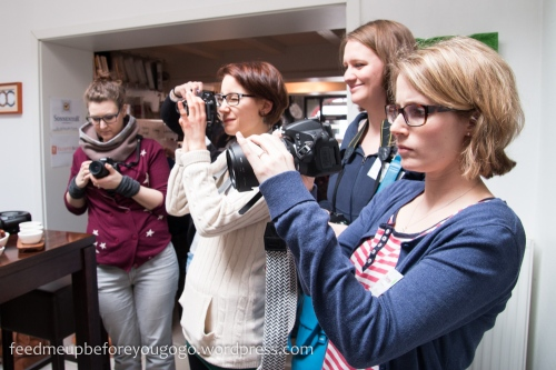 Foodbloggercamp_Reutlingen_2014-2