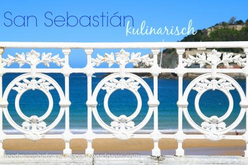 San Sebastián Donostia kulinarisch3-1