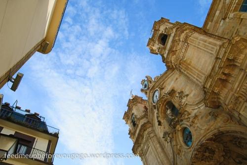 San Sebastian Donostia Pintxos-1-3