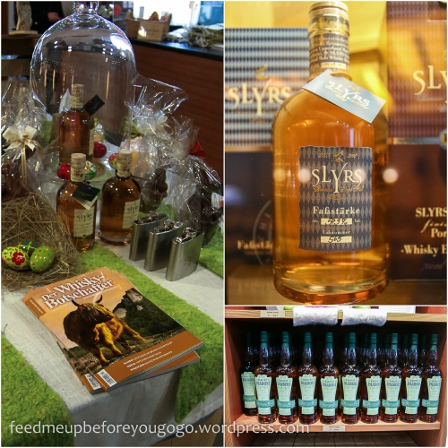 Slyrs_Whisky_Destillerie_Besichtigung-3