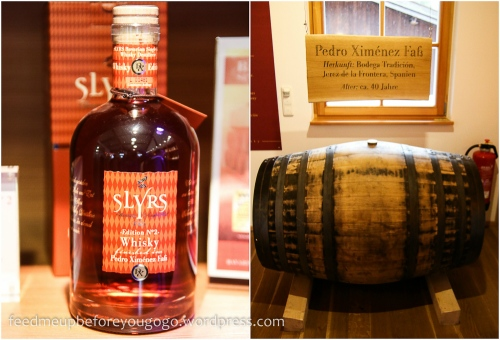 Slyrs_Whisky_Destillerie_Besichtigung-4