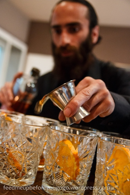 Alexander_And_James_Whisky_BBQ_Event-5