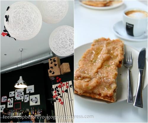Bilbao_Tipps_Bar_Tasaiz-1
