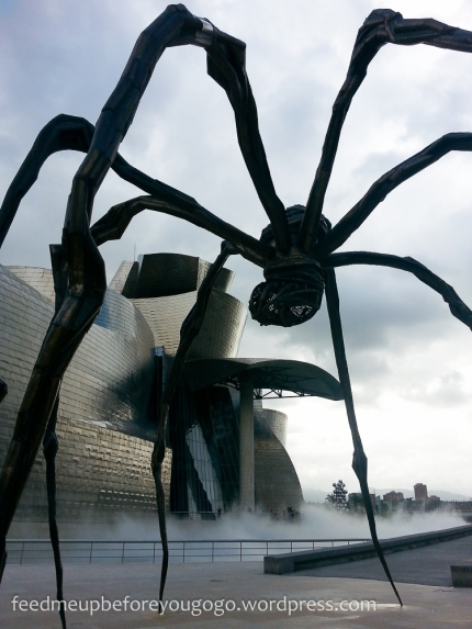 Bilbao_Tipps_Berton-2