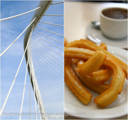 Bilbao_Tipps_Cafe_del_Arenal_Churros-1