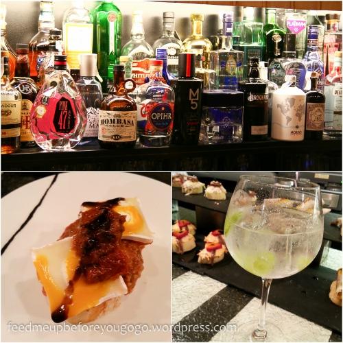 Bilbao_Tipps_Kai_Gin-1