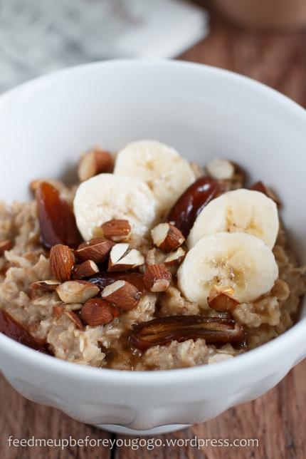 Bananen_Dattel_Porridge_Rezept-3