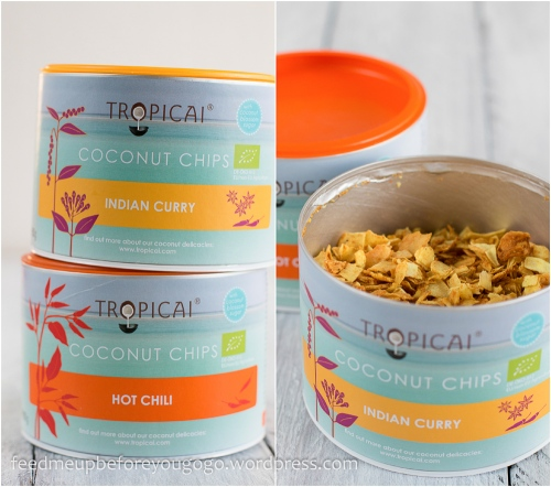 Süßkartoffel-Kokos-Curry_Tropicai_Rezept-5